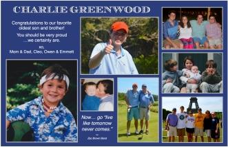 greenwood-charlie-half-page