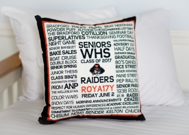 WHS-Pillow-30-3